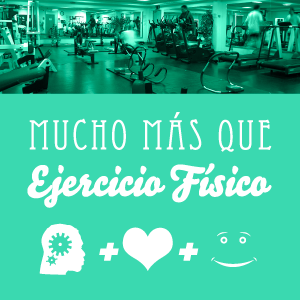 gimnasio germano sport